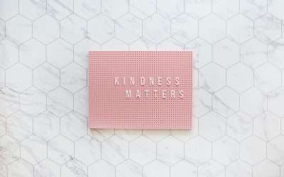 Honesty + Kindness